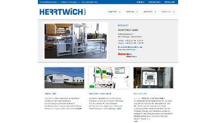 screenshot_herrtwich_com_kl